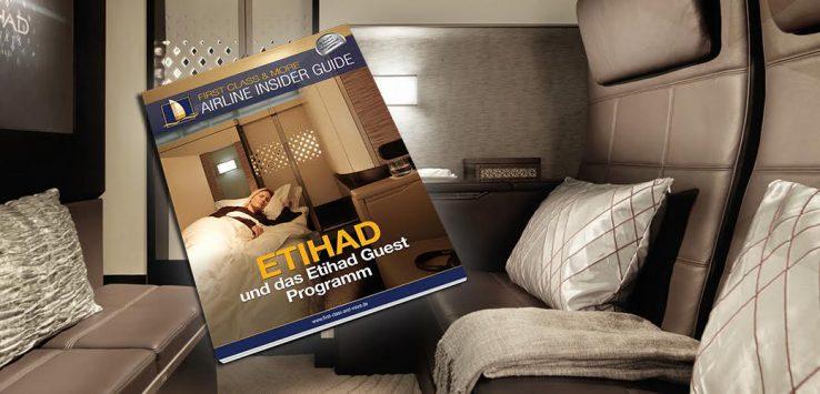 Etihad Airways Bulletin 1170x500