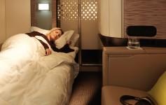 Etihad-Airways-First-Class-Apartment Standard-1170x500px