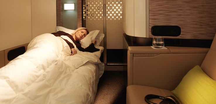 Etihad-Airways-First-Class-Apartment Standard-1170x500px