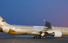 Etihad-B787-plane-1170x500px