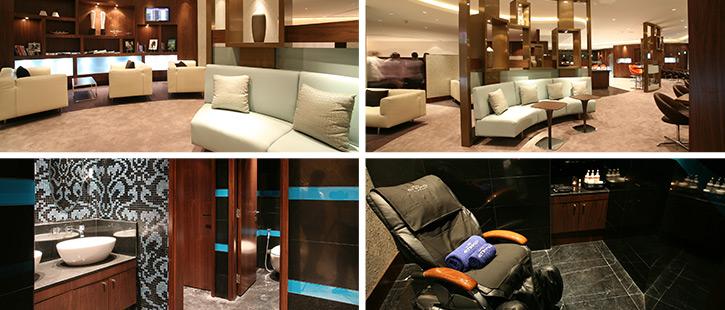 Etihad-Business-Class-lounge-725x310px
