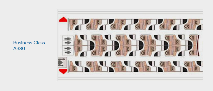 Etihad-business-class-seat-map-725x310px