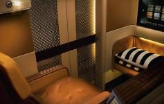 Etihad-first-class-787-1-1170x500px