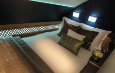 Etihad-first-class-A380-Residence-bed-1170x500px
