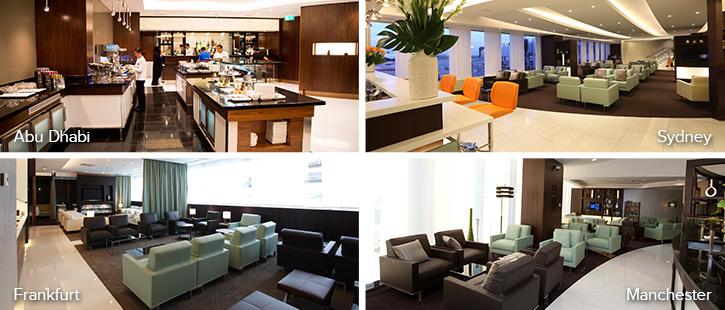 Etihad-first-class-lounge-725x310px