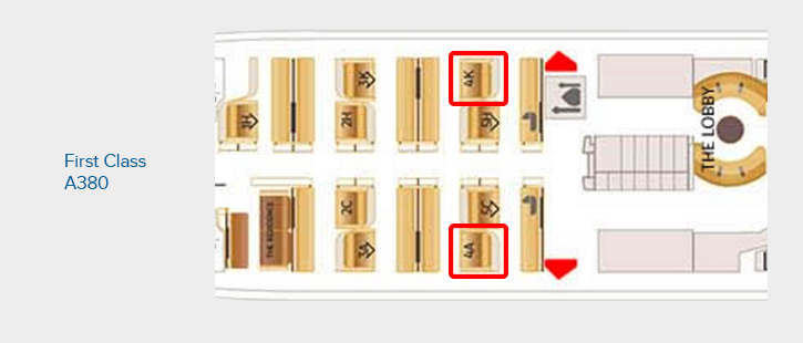 Etihad-first-class-seat-map-725x310px