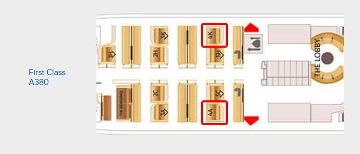 Etihad-first-class-seat-map-725x310px