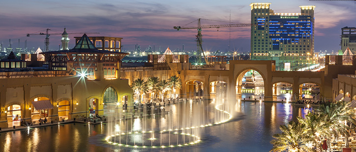 Fahhaheel---al-kout-mall-725x310px