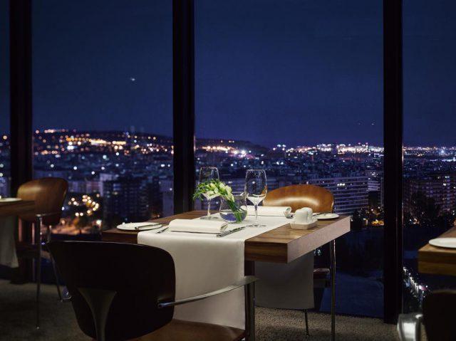 Exotische thailand rundreise exklusives fairmont hotel in for Exotische hotels