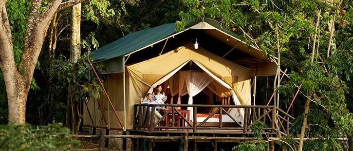 Fairmont-Mara-Safari-Club-725x310px