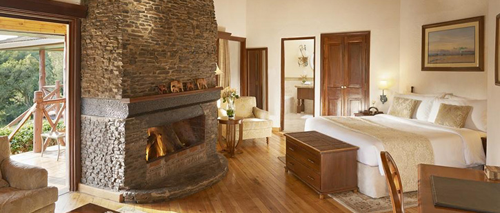 Fairmont-Mount-Kenya-Safari-Club-725x310px