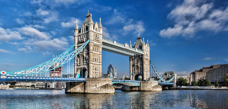 Famous-Tower-Bridge-london-1170x500px-2