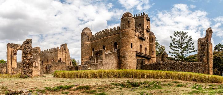 Fasilides-castle-725x310px