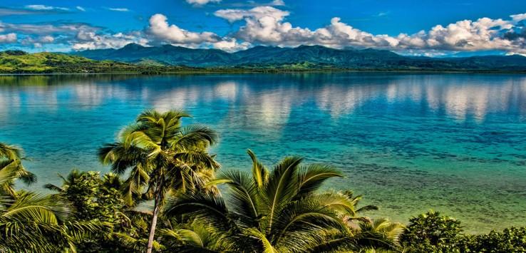 Fiji-Urlaub-Natur-1-1170x500px
