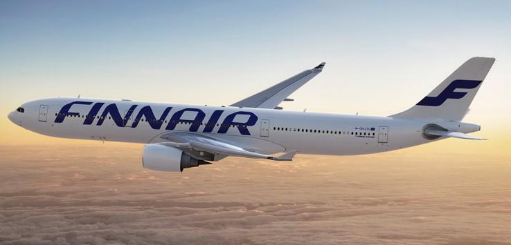 Finnair-plane-A330-1170x500px