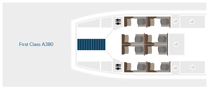First-class-seat-map-725x310px