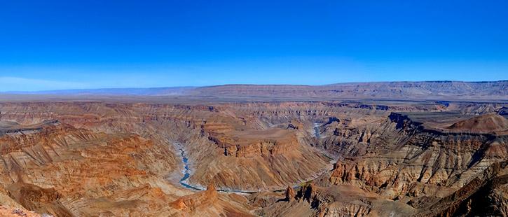 Fish-River-Canyon-725x310px