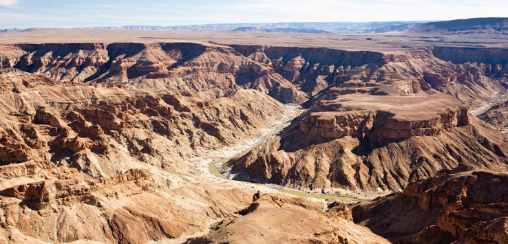 Fish-River-Canyons-Namibia-6-1170x500px
