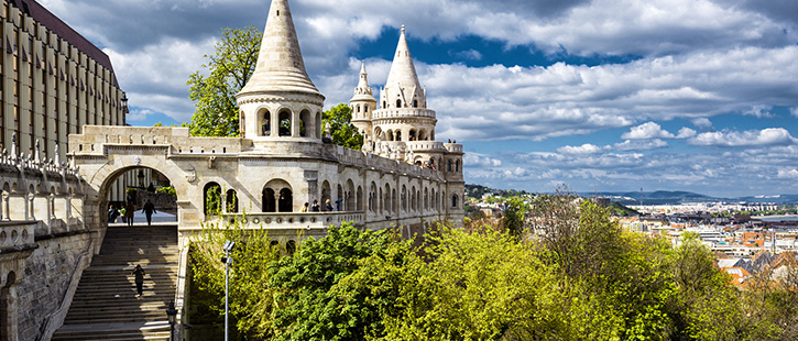 Fisherman's-Bastion-725x310px