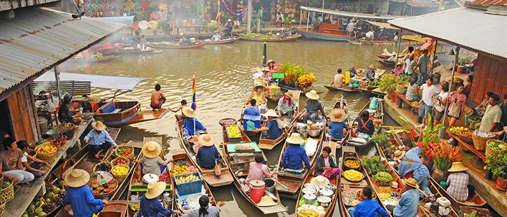 Floating-Market--725x310px