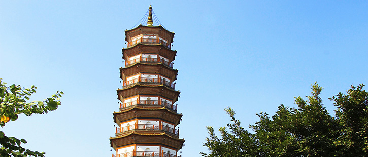 Flower-Pagoda-of-temple-of-Six-Banyan-Trees-725x310px