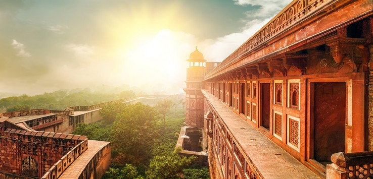 Fort-Agra-2-1170x500px