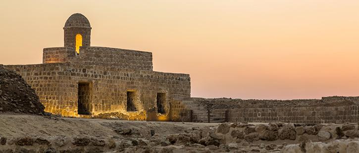 Fort-von-außen-725x310px