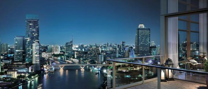Four-Seasons-Hotel-Bangkok-725x310px