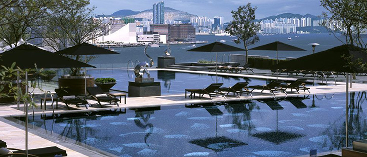 Four-Seasons-Hotel-Hong-Kong-725x310px