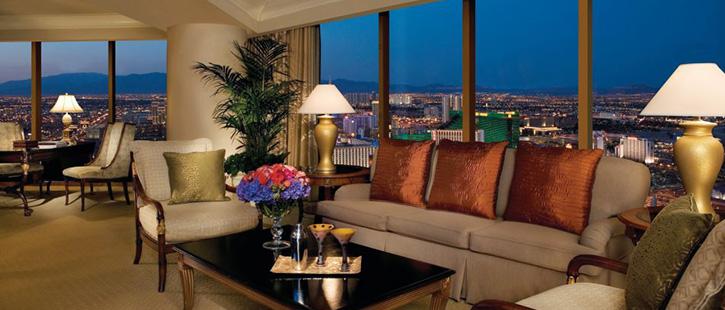 Four-Seasons-Hotel-Las-Vegas-725x310px
