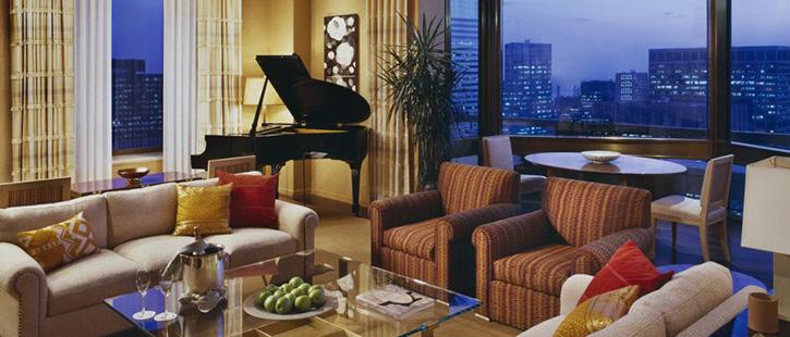 Four-Seasons-Hotel-New-York-725x310px