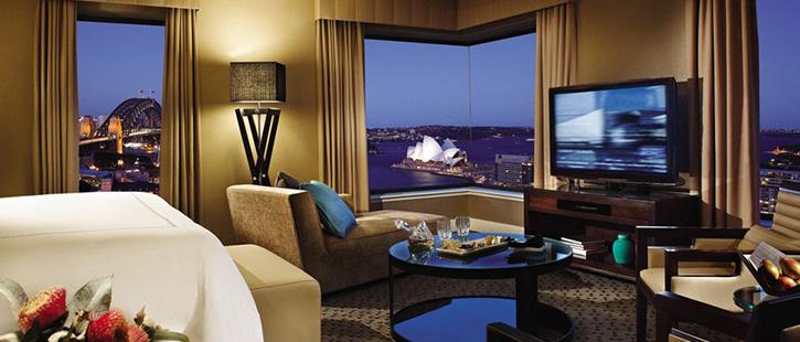 Four-Seasons-Hotel-Sydney-725x310px