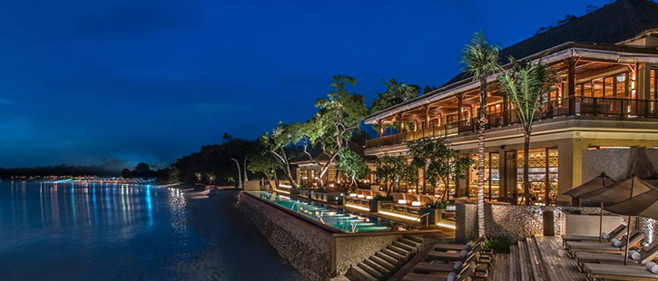 Four-Seasons-Resort-Bali-at-Jimbaran-Bay-725x310px