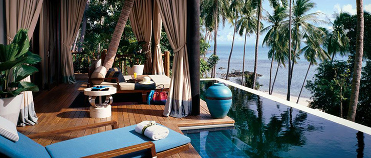 Four-Seasons-Resort-Koh-Samui-725x310px