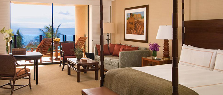 Four-Seasons-Resort-Maui-at-Wailea-725x310px