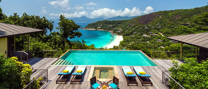 Four-Seasons-Resort-Seychelles-725x310px