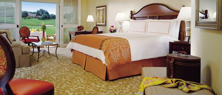 Four-Seasons-Resort-and-Club-Dallas-at-Las-Colinas-725x310px