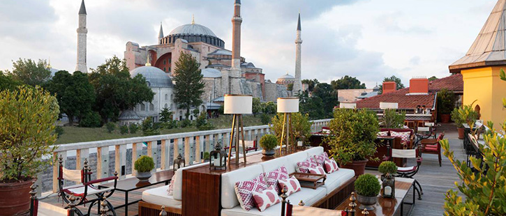 Four-Seasons-Sultan-Ahmed-725x310px