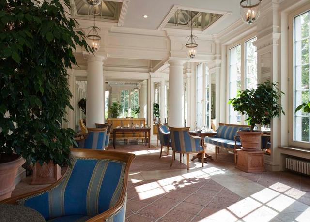 Hotel In Wien Gunstig Buchen