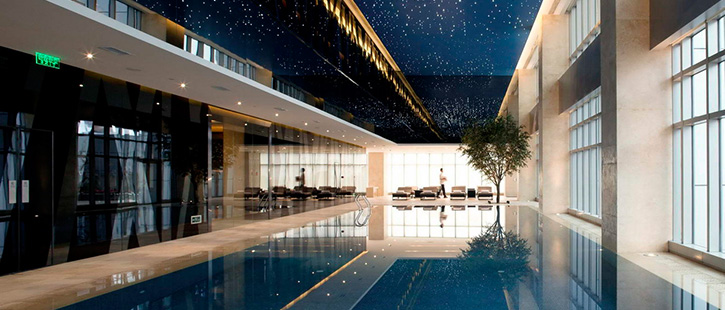 Fraser-Suites-Chengdu-725x310px