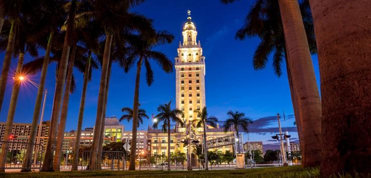 Freedom-Tower-Miami-1170x500px
