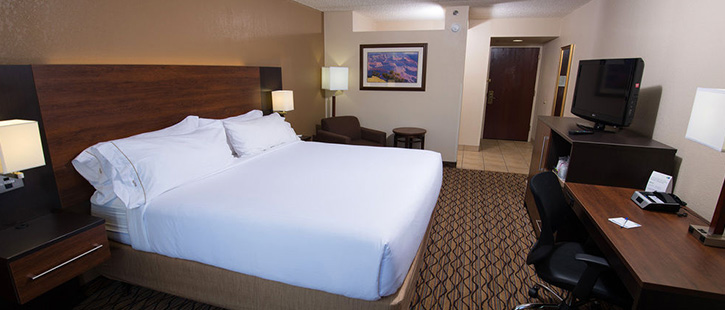 GRand-Canyon-Holiday-Inn-725x310px