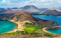 Galapagos-725x310px