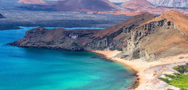 Galapagos-Ecuador-1170x500px