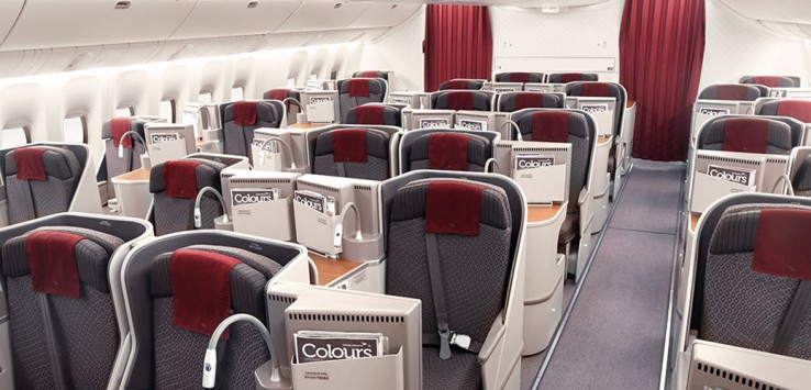 Garuda-Indonesia-business-class-1170x500px
