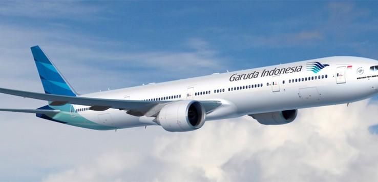 Garuda-Indonesia-plane-1170x500px