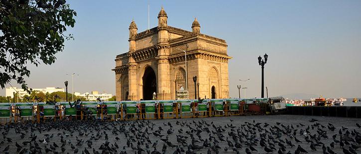 Gateway-of-India-725x310px