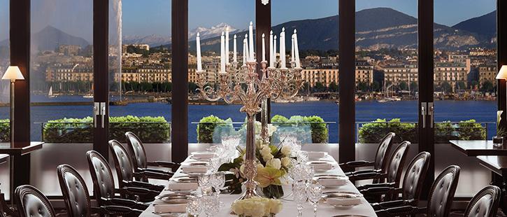 Genf-Hotel-d'Angleterre-725x310px