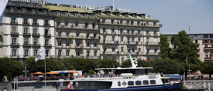 Genf-Hotel-de-la-Paix-725x310px