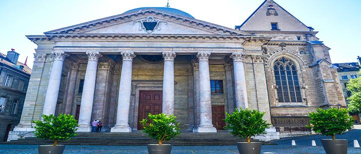 Genf-Kathedrale-725x310px